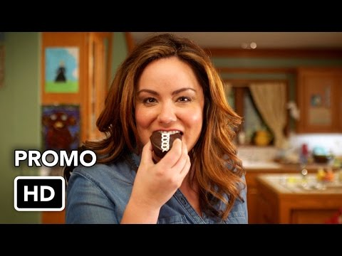 American Housewife (Featurette 'Now in Production')
