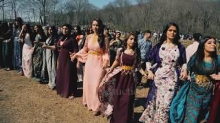 Newroz Kurdish New Year At Nashville, TN 2017 سەری ساڵی تازە نەورۆز لە امریکا