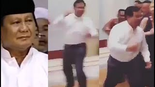 Video Sudahlah 212, kasihani Prabowo. Beliau tidak bisa menjadi dirinya sendiri bila bersama kalian MP3, 3GP, MP4, WEBM, AVI, FLV Januari 2019