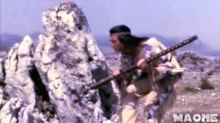 Nonton Winnetou Old Shatterhand   Icarus Film Subtitle Indonesia Streaming Movie Download