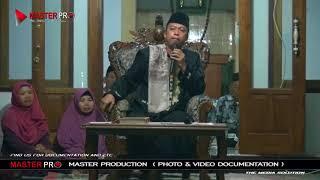 KH.HASAN WAHYUDIN Terbaru 2018