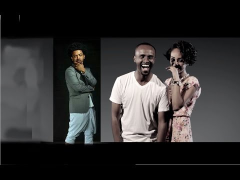 Sami Dan - ft. Nhatty Man - Liyew (ልየው)