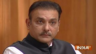 Video Ravi Shastri in Aap Ki Adalat 2016 (Full Episode) MP3, 3GP, MP4, WEBM, AVI, FLV Juni 2018