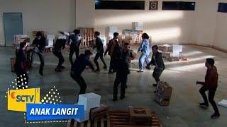 Video Highlight Anak Langit - Episode 1006 MP3, 3GP, MP4, WEBM, AVI, FLV Juli 2019