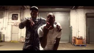 Lil Durk Ft. Johnny May Cash I Go rap music videos 2016