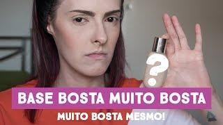 Video BASE DIOR BACKSTAGE - MEU DINHEIRO NÃO É CAPIM! -  Karen Bachini MP3, 3GP, MP4, WEBM, AVI, FLV Oktober 2018