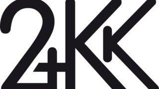 Video 2+KK - Lidi