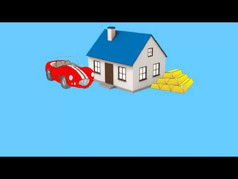 Do You Have a Jumbo Mortgage Loan that SHOULD be Approved?