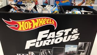 Nonton Hotwheels Jackpot at Walmart: Fast and Furious Series, Holiday Cars, and 2017 A Case! Film Subtitle Indonesia Streaming Movie Download