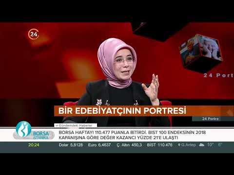TV'24 Porte