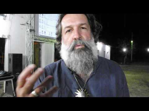 Filho de Ariano Suassuna fala sobre a importância da Mostra Acauã