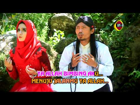 Download Lagu Aku Yang Penuh Dosa - Arya Satria Feat. Ghea Monderella (Official Music Video) Music Video