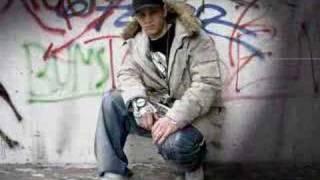 urbanize ooh child (www.mdv-music.de)