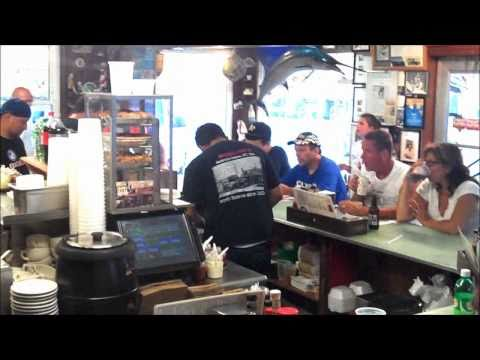 Speedeats: Bigelow's (Long Island, NY)
