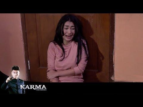 Download Video Suami Direbut Pelakor Balas Dendam Jadi Pelakor - Karma The Series