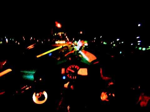 HiC ~ LosT BoyZ Ride BacK FroM RaCeWaY PaRk