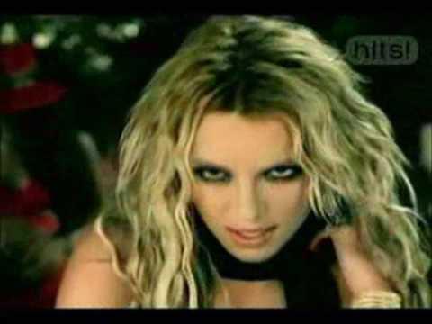 Radar Official Music Video( Britney Spears)