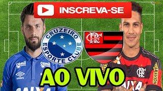 Como Assistir Cruzeiro x Flamengo 16/07/2017 Ao Vivo Gratis Online Assistir Cruzeiro x Flamengo ao vivo online gratis pela...