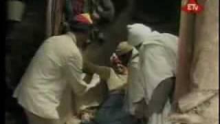 Ethiopian 1 Drama - Tewist Part 2 Of 2