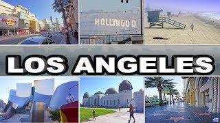 Nonton LOS ANGELES - CALIFORNIA HD Film Subtitle Indonesia Streaming Movie Download
