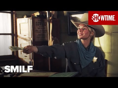 'I'm Here To Collect' Ep. 9 Official Clip   SMILF   Season 2