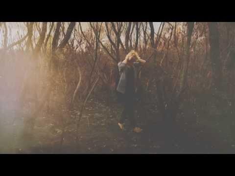 Kim Churchill - Fear the Fire (Still Video)