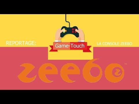 Les plus gros bides du jeu vidéo (la zeebo)