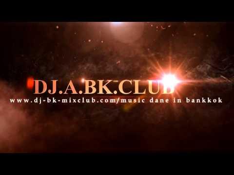 Dony feat Elena Gheorghe Hot girls remix [DJ.A.BK.CLUB]