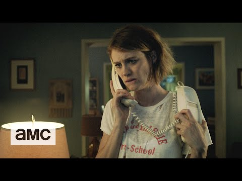 Halt and Catch Fire 3.05 (Preview)
