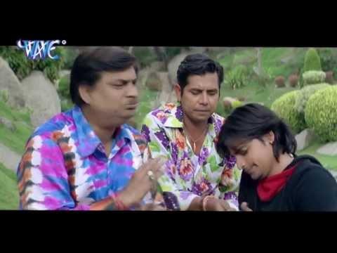 Video Bhojpuri Comedy - Comedy Scene - Prem Diwani - Anand Mohan - Rakesh Mishra download in MP3, 3GP, MP4, WEBM, AVI, FLV January 2017