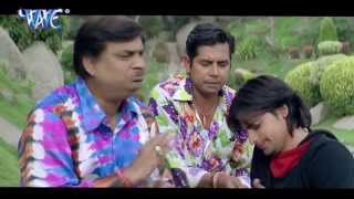 Video Bhojpuri Comedy - Comedy Scene - Prem Diwani - Anand Mohan - Rakesh Mishra download in MP3, 3GP, MP4, WEBM, AVI, FLV January 2017