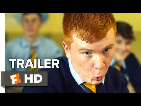 Handsome Devil Trailer #1 (2017)   Movieclips Indie