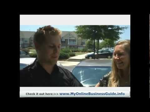 Highest paying Jobs 2014 work from home online with multiple income streams