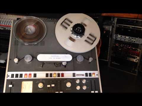Numer pochodzi z nadchodzącej debiutanckiej płyty Hanzy , której wydanie planowane jest na jesień 2014 roku!Lajkuj nas!https://www.facebook.com/hanzabandnagranie, mix & mastering : TR Studio, Artur Krużołekhttps://www.facebook.com/TRStudioPL