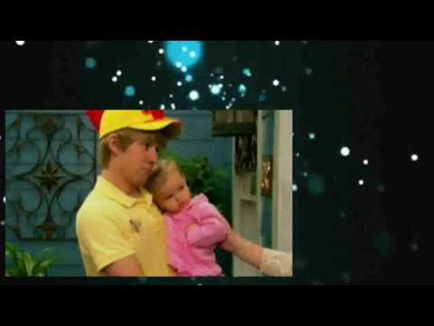 Good Luck Charlie S01E12 Kit and Kaboodle