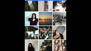 InstaCollage | Collage Maker YouTube video