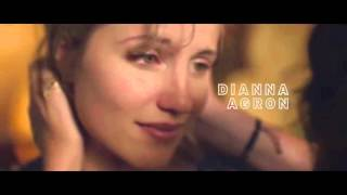 Bare Official Trailer  2  2015    Chris Zylka Romantic Movie Hd
