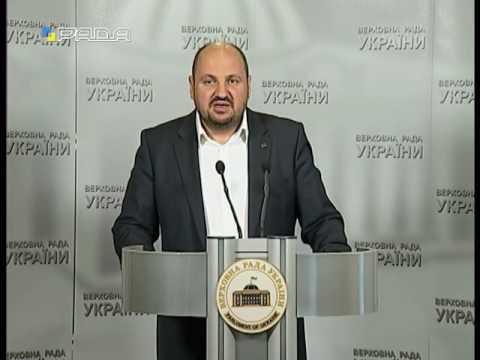 Борислав Розенблат: Украина единственное европейское государство, где нет обязательного государственного медицинского страхования!