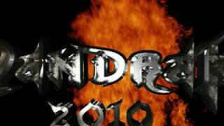Nonton Mandrake 2010 Film Subtitle Indonesia Streaming Movie Download