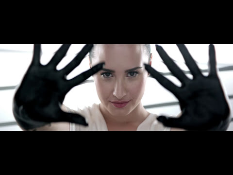Demi Lovato - Heart Attack (Official Video Teaser #1)