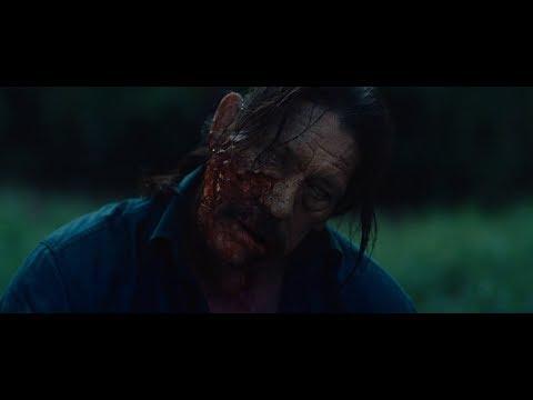 Predators (2010) - Help Me | It`s a Trap (HD)