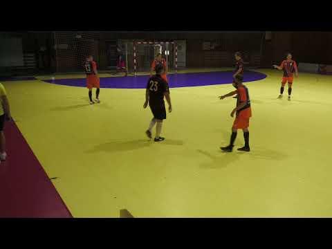 ANIMALS - FC ANANASI A 4:3