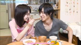 Nonton L-DK Honey L Days/君色デイズ [Sub thai + Karaoke] Film Subtitle Indonesia Streaming Movie Download