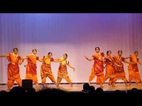Video Madisaar Maami Dance 2013 download in MP3, 3GP, MP4, WEBM, AVI, FLV January 2017