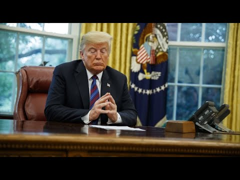 USA & Mexiko: Neues Handelsabkommen vereinbart