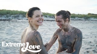 Video Couple Have Sexual Relationship With Nature | EXTREME LOVE MP3, 3GP, MP4, WEBM, AVI, FLV Januari 2019