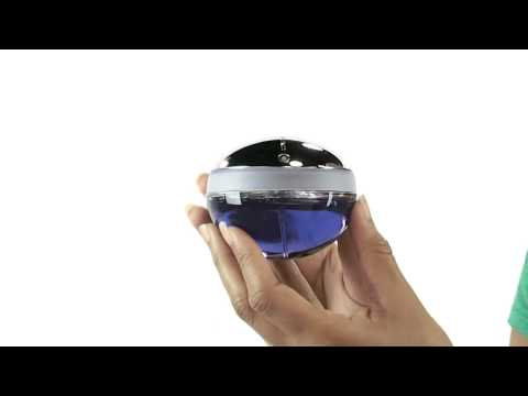 Ultraviolet Perfume by Paco Rabanne Review