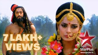 Arjun and Draupadi melodious music  must watch, which will blow your mind.