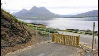 Raasay United Kingdom  city images : Property For Sale in the UK: near to Isle Of Raasay Isle of Skye 85000 GBP Land/Plot