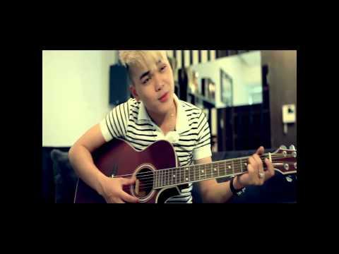 Video MV Ph?i Làm Sao Đây - Louis Quy Anh download in MP3, 3GP, MP4, WEBM, AVI, FLV January 2017
